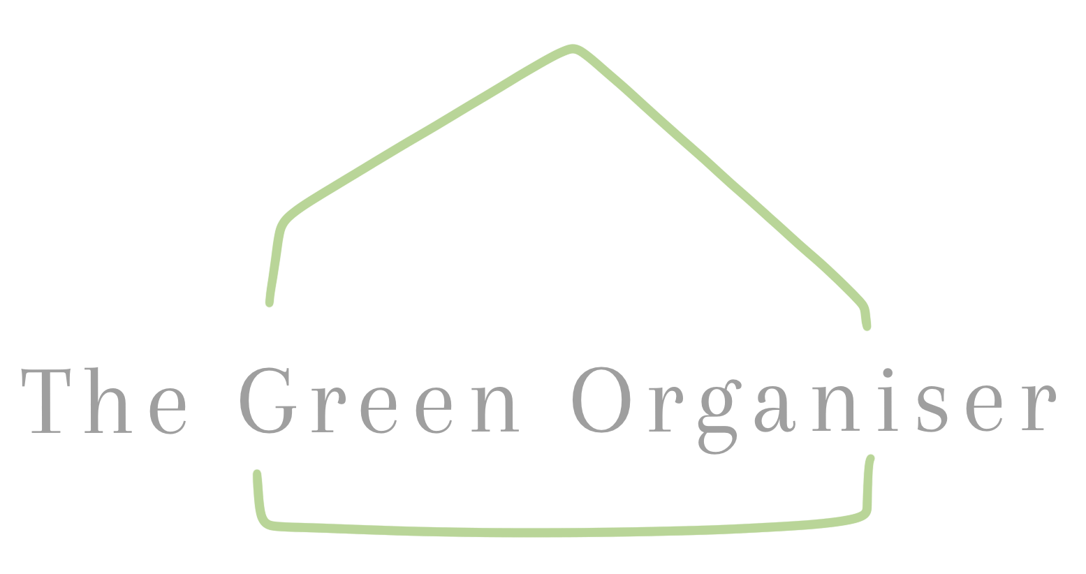 Contacter The Green Organiser