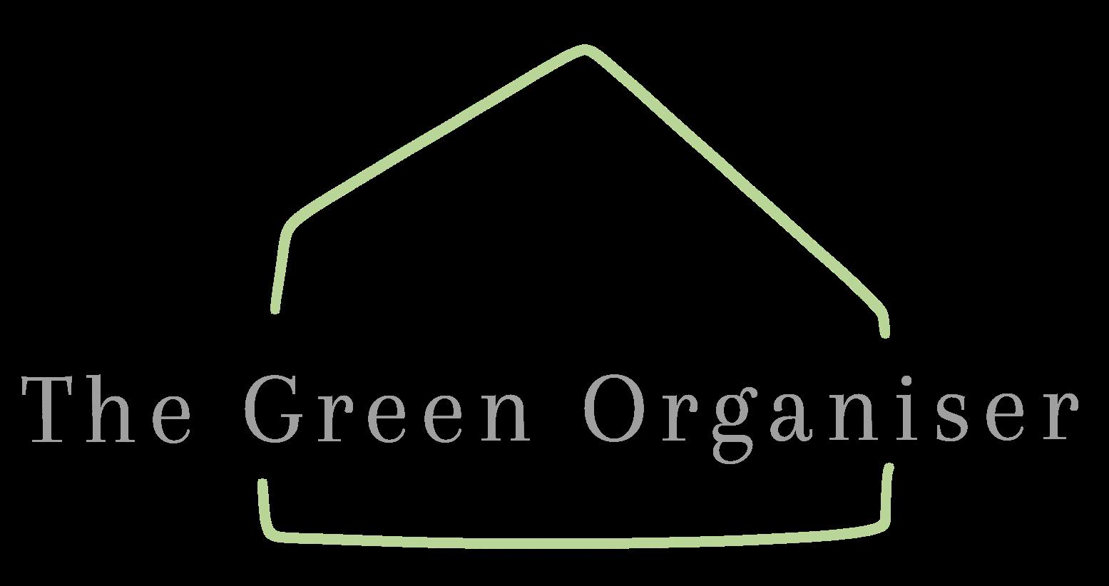 The Green Organiser votre Home Organiser / Coach en Rangement