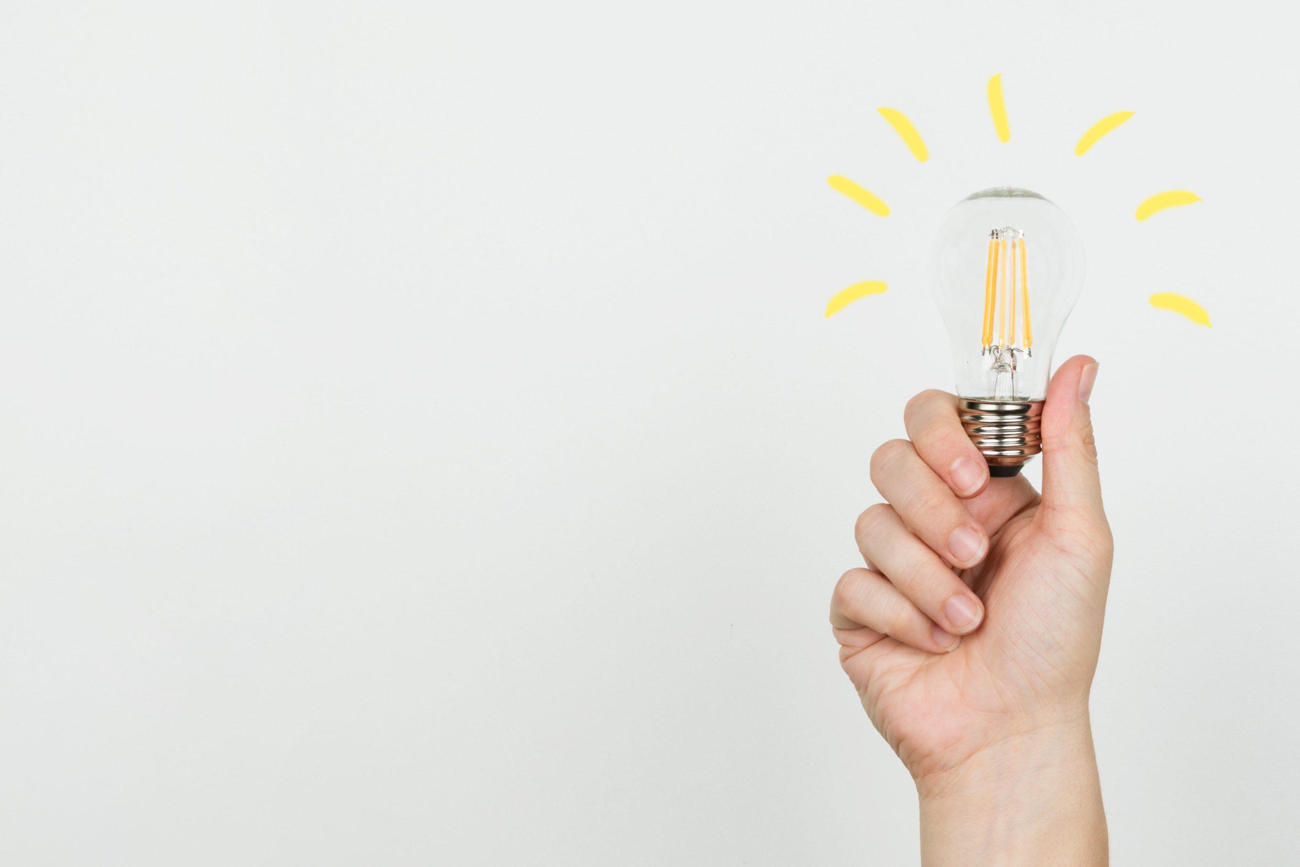 Idées pour trier